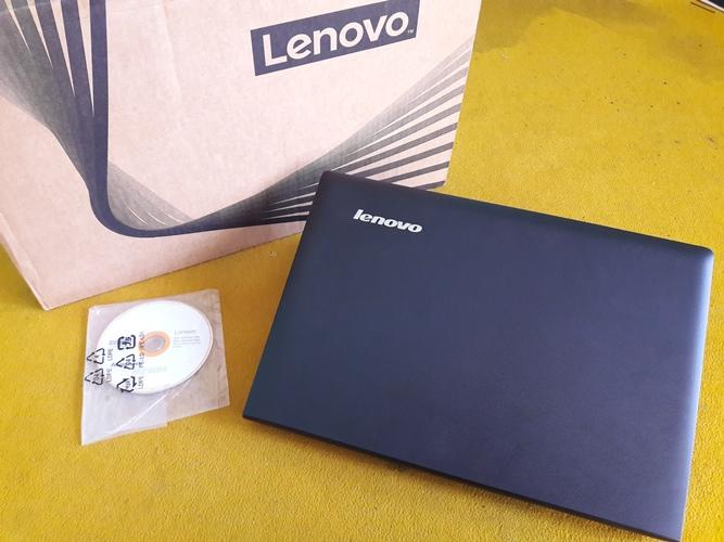 Lenovo Z50