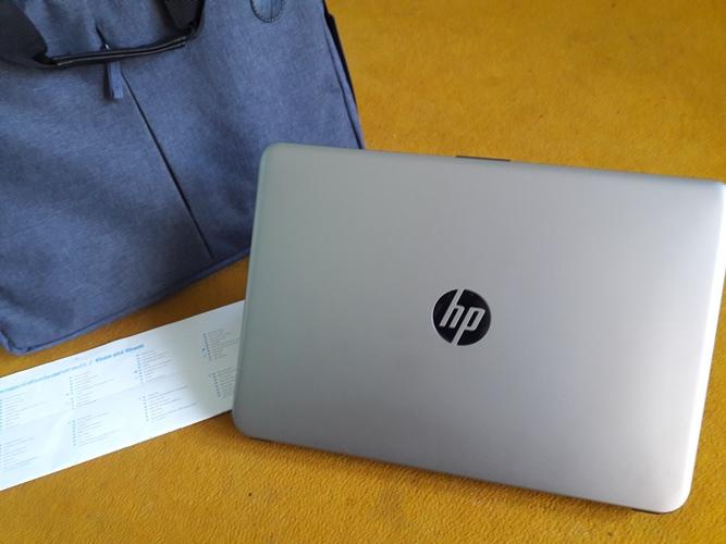 HP 14-am015TX