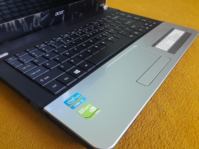 Acer E1-471G