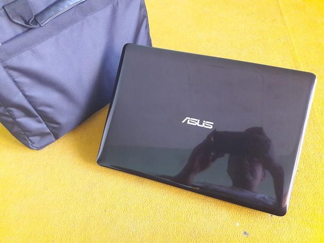 Asus A456UQ-FA029D