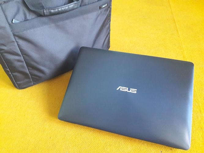 Asus A456UQ-FA075D