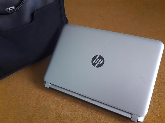 HP 14-v043TX