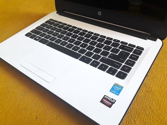 HP 14-ac005TX