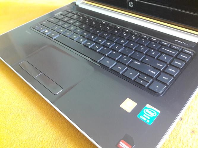 HP 14-n037TX