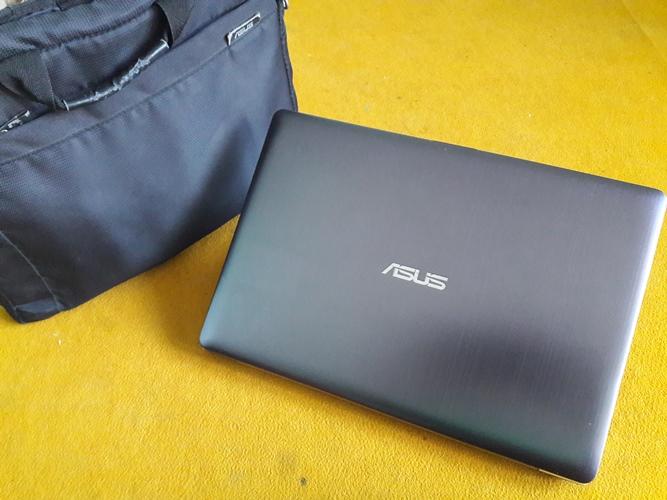 Asus A451LB