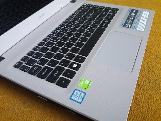 Acer E5 474G