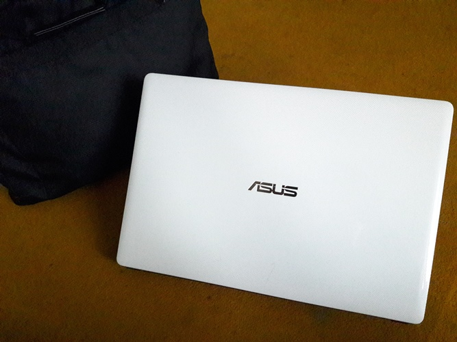 Asus A450LD