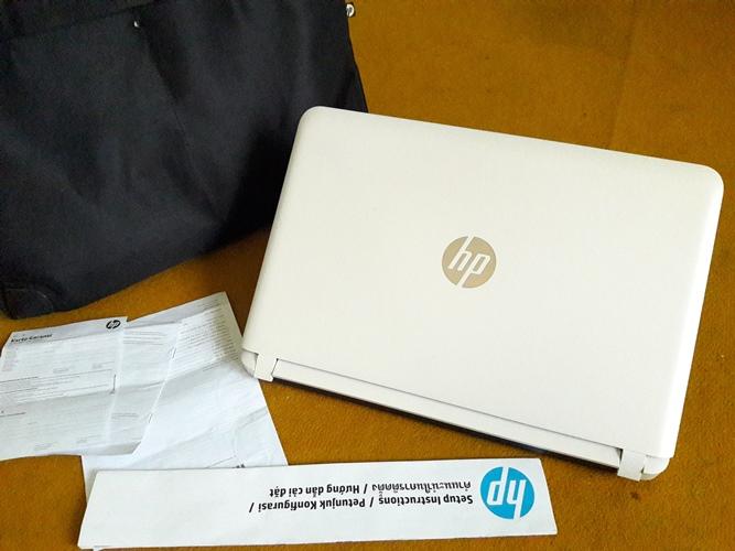 HP 14-ab034TX