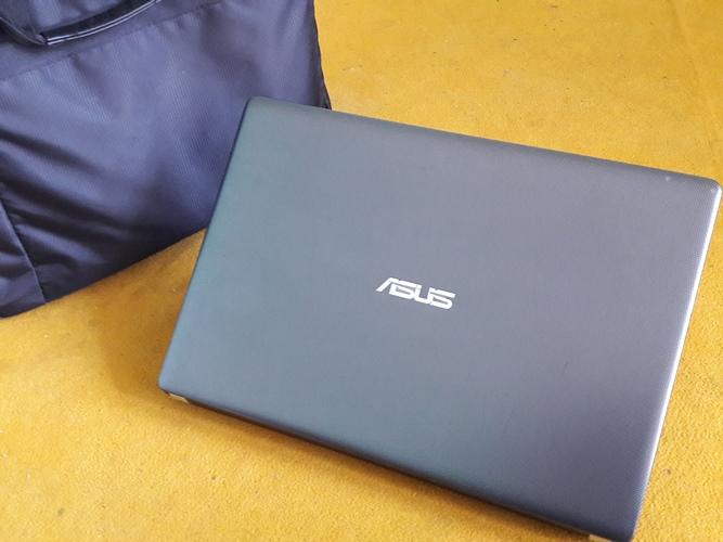 Asus X450JN