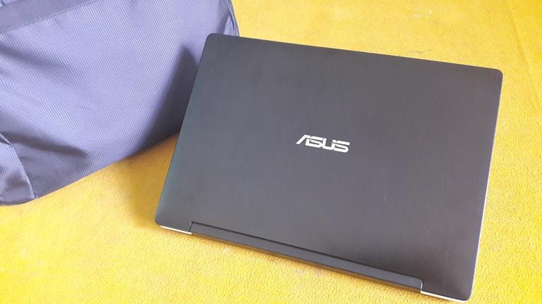 Asus TP300LD