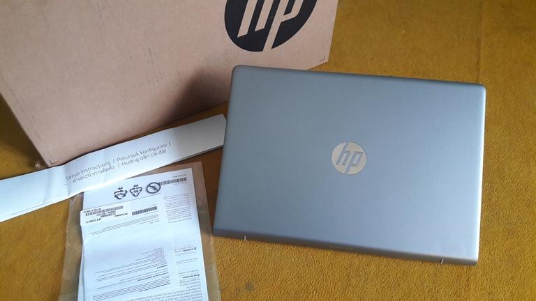 HP-bf004TX