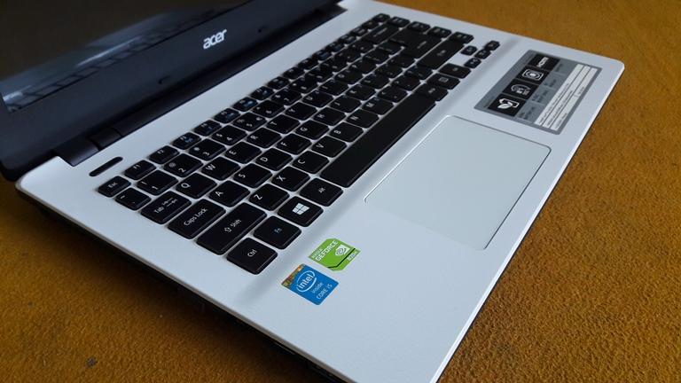 Acer E5-471g