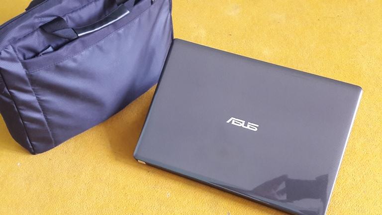 Asus X450JB