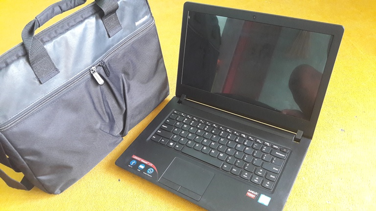 Lenovo IdeaPad 110-141SK