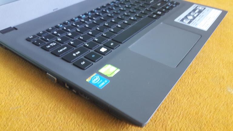 Acer E5-473G