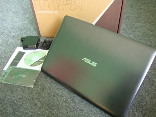 ASUS A451LB  (2)