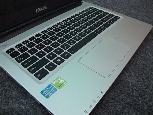 ASUS A46CB  (3)