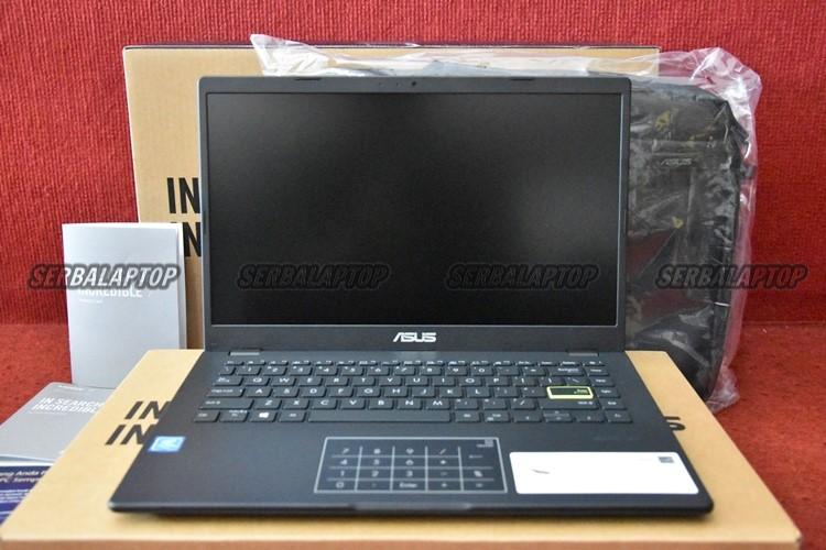 ASUS E410MA (2)