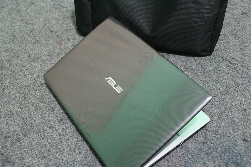 ASUS X450Jf  (1)