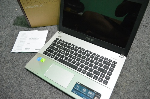 ASus X450JN  (2)