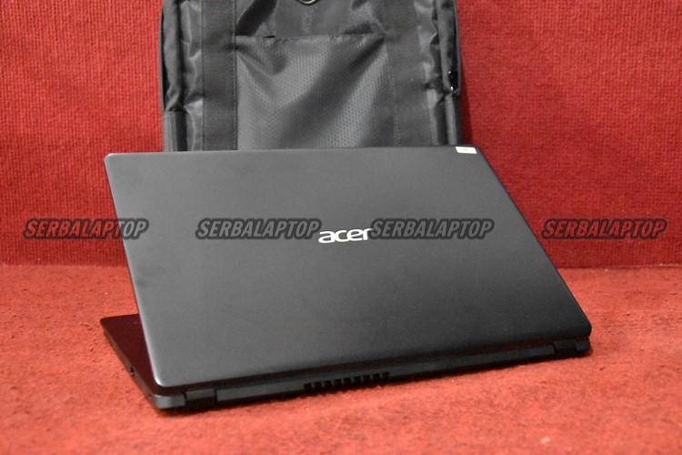 Acer 1 (1)