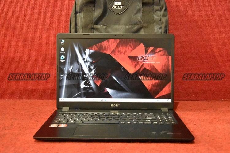 Acer 1 (2)