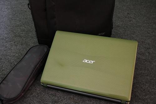 Acer 4755G  (1)