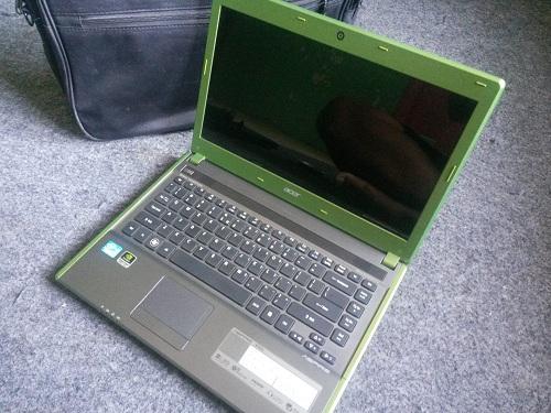 Acer 4755G  (2)