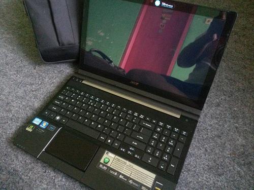 Acer 5951G  (2)