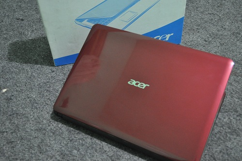 Acer E1 471G  (1)