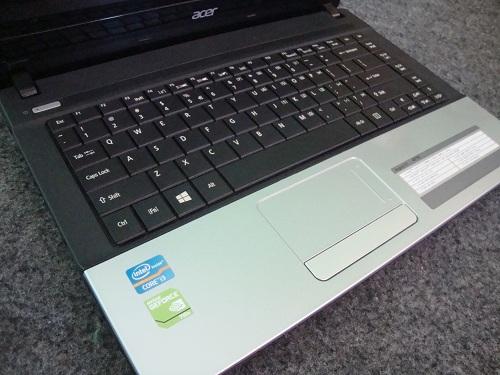 Acer E1 - 471G  (3)