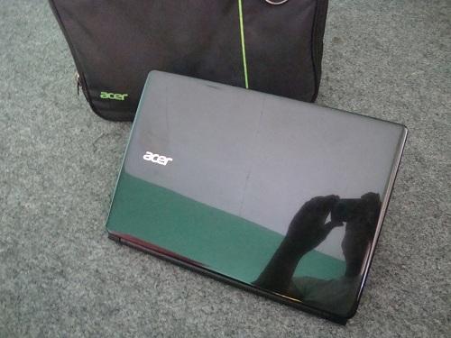 Acer E1 - 472G  (1)