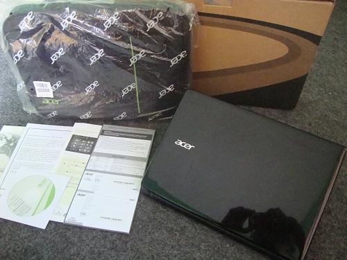 Acer E1 - 472G  (3)