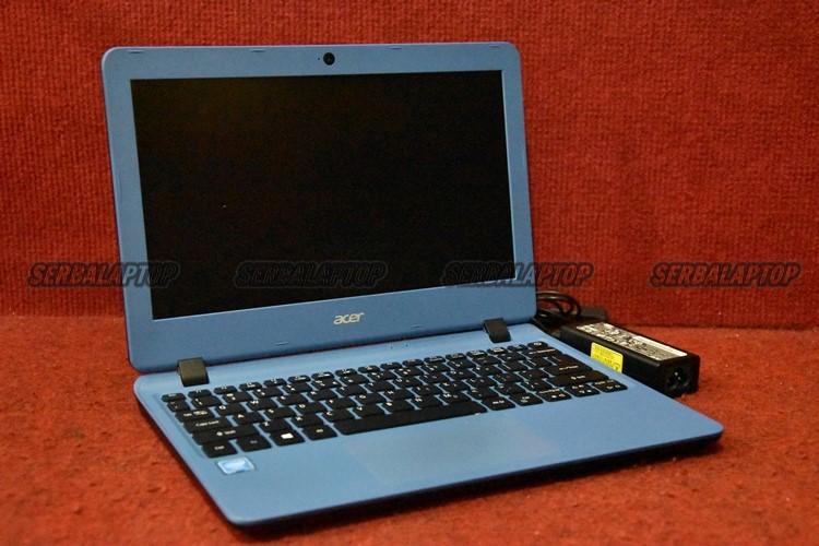 Acer ES1 (2)