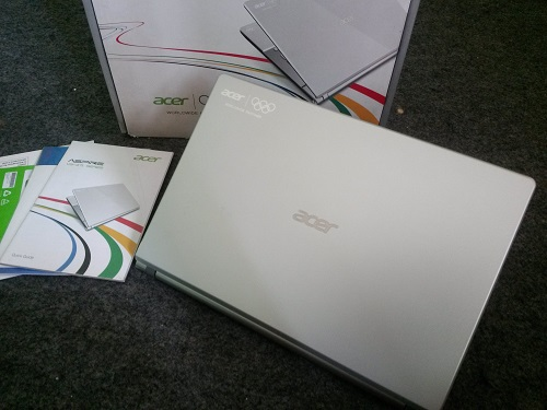 Acer V3 471G  (2)