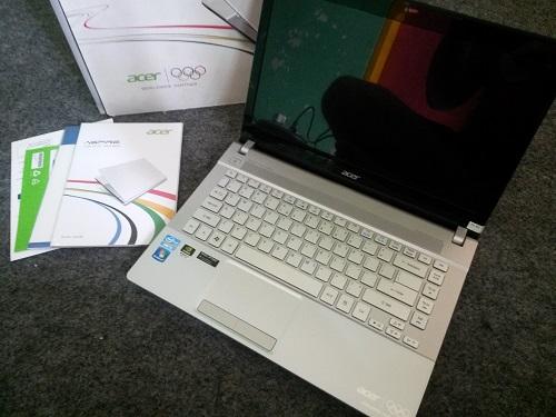 Acer V3 471G  (3)
