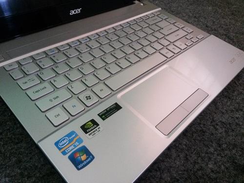 Acer V3 471G  (4)
