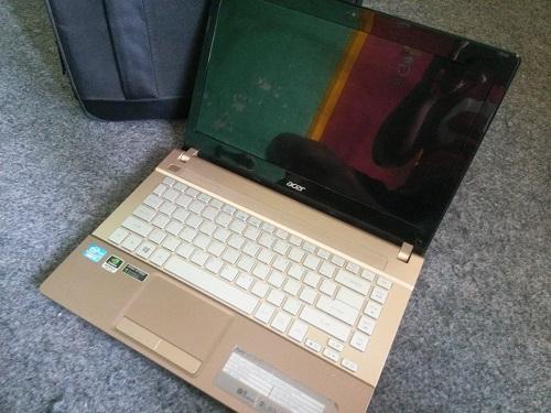 Acer V3 471G core i7  (2)