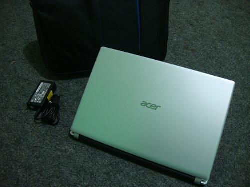 Acer V5 - 471 PG  (1)