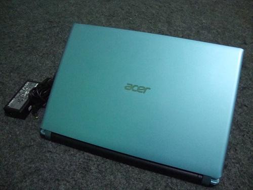 Acer V5-471G  (1)