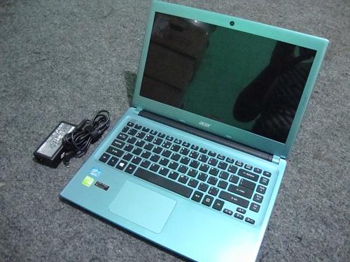 Acer V5-471G  (2)
