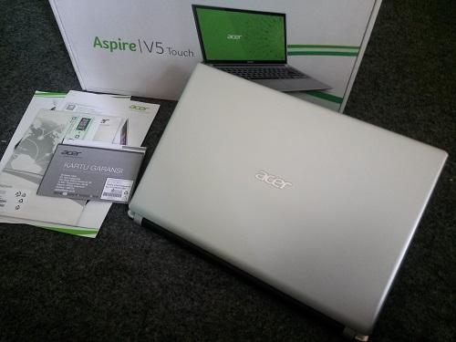 Acer V5 471PG  (2)