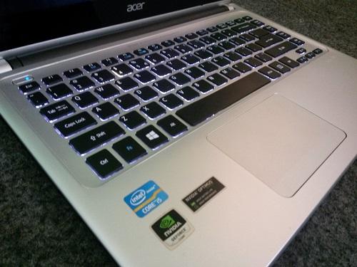 Acer V5 471PG  (7)