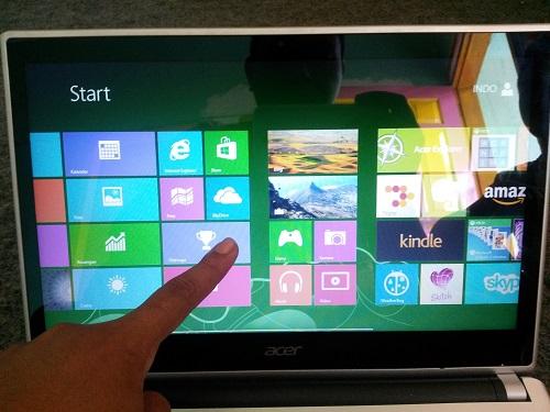 Acer V5 471PG  (8)