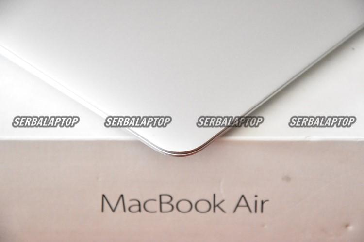 Air Mac (4)