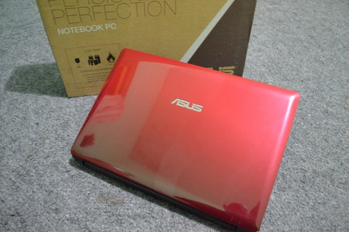 Asus A43SD  (1)