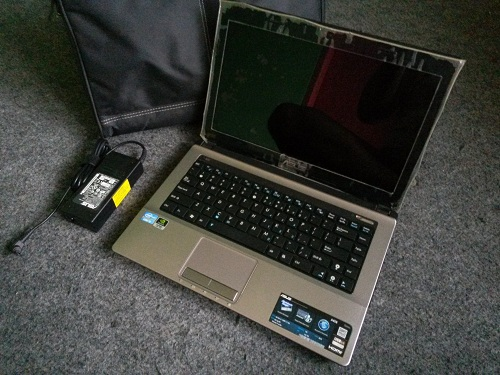 Asus A43SD  (2)