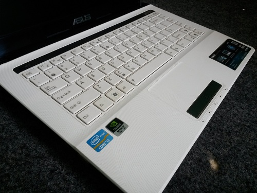 Asus A43SD  (3)