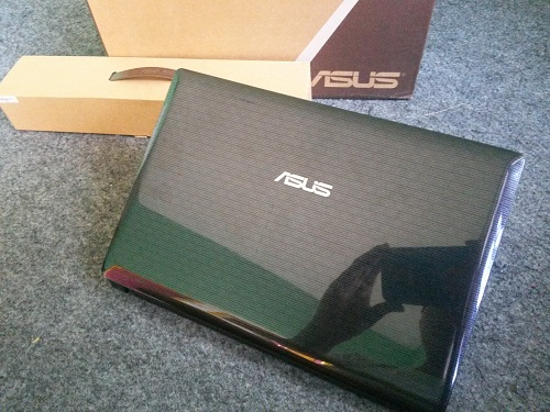 Asus A43SD ci3  (1)