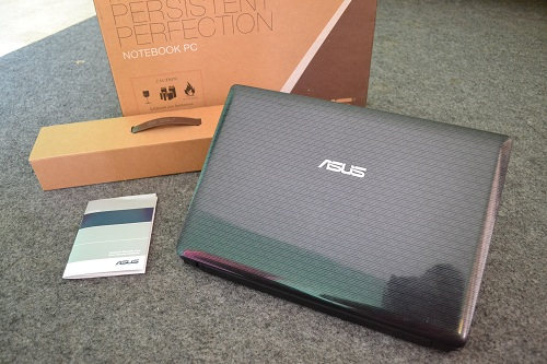 Asus A43SD core i3  (2)